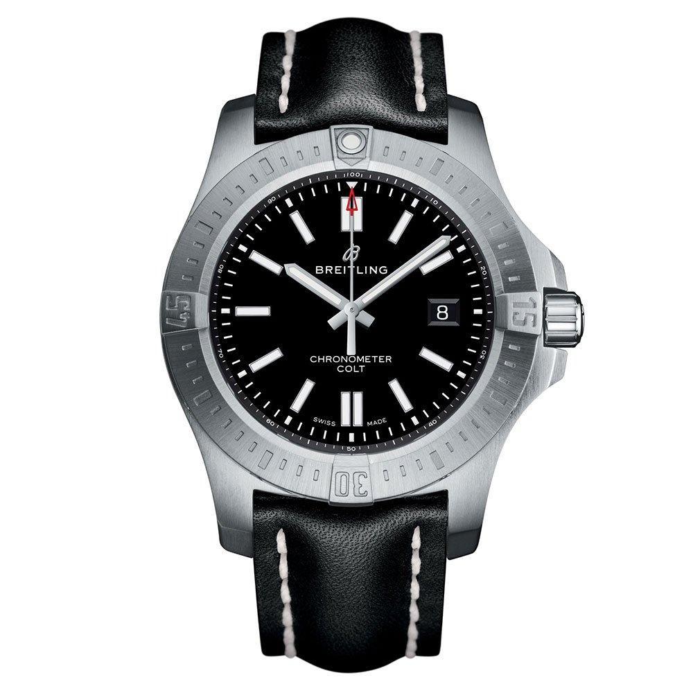 Breitling Colt Chronomat Automatic Men's Watch
