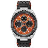 Citizen Eco-Drive Promaster Limited Edition Tsuno Chrono Racer Chronograph Men's Watch