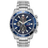 Citizen Eco-Drive Promaster Diver Men's Watch