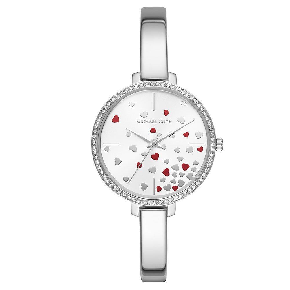 Michael Kors Jaryn Valentine's Ladies Watch