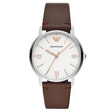 Emporio Armani Kappa Men's Watch