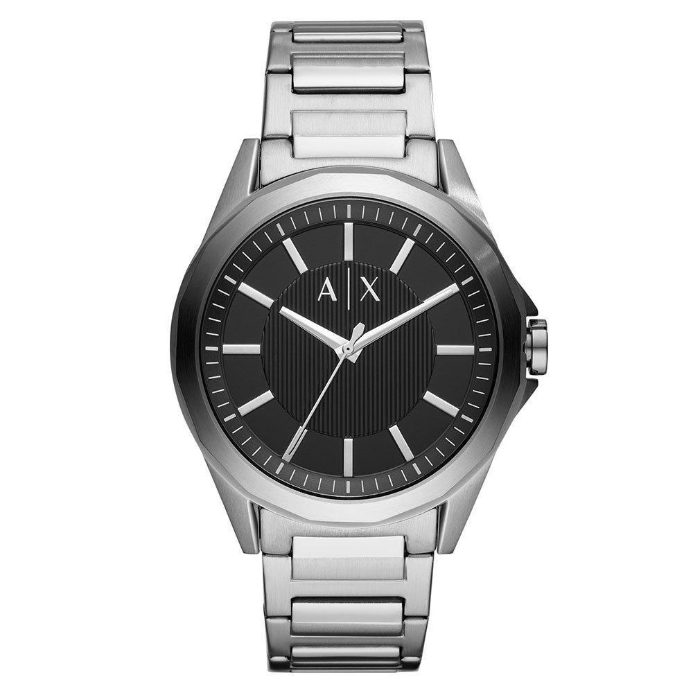 Armani Exchange GTS Men's Watch