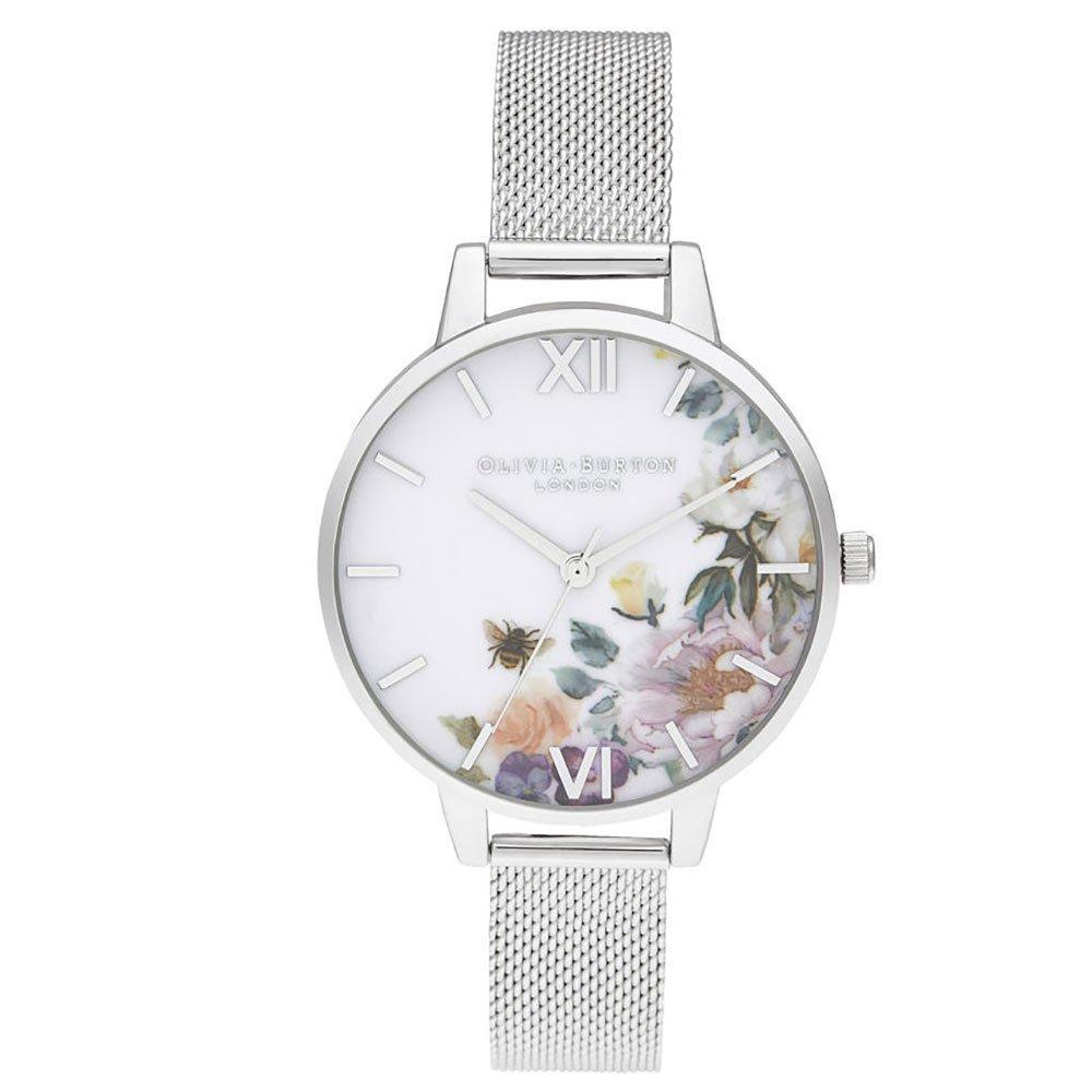 Olivia Burton Enchanted Garden Ladies Watch