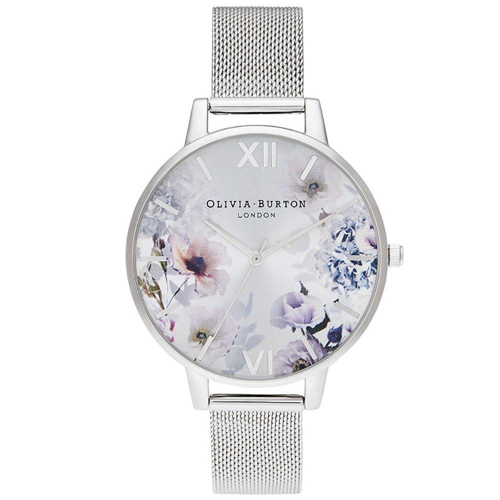 Olivia Burton Sunlight Florals Ladies Watch