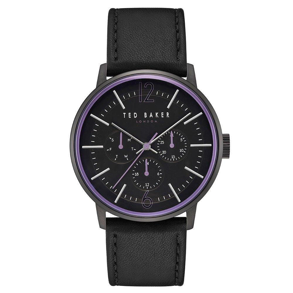 Ted Baker Jason Men's Watch