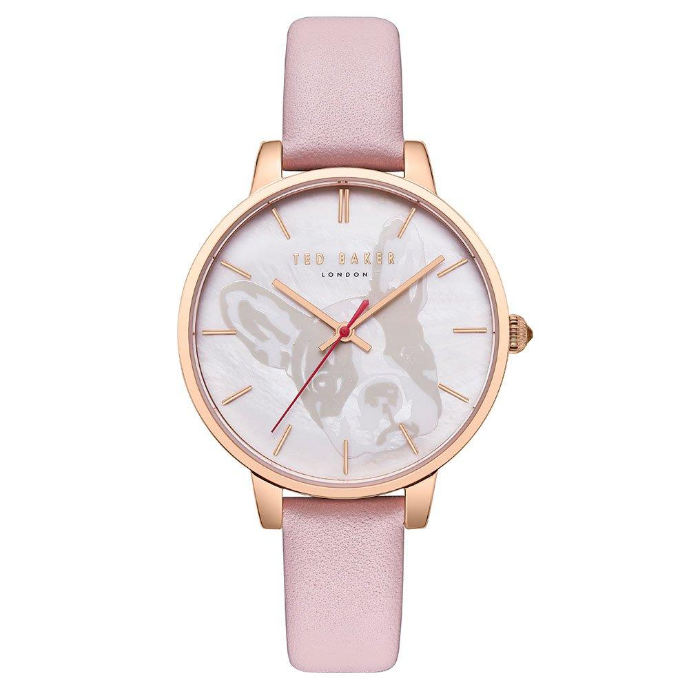 Ted Baker Kate Rose Gold Tone Ladies Watch