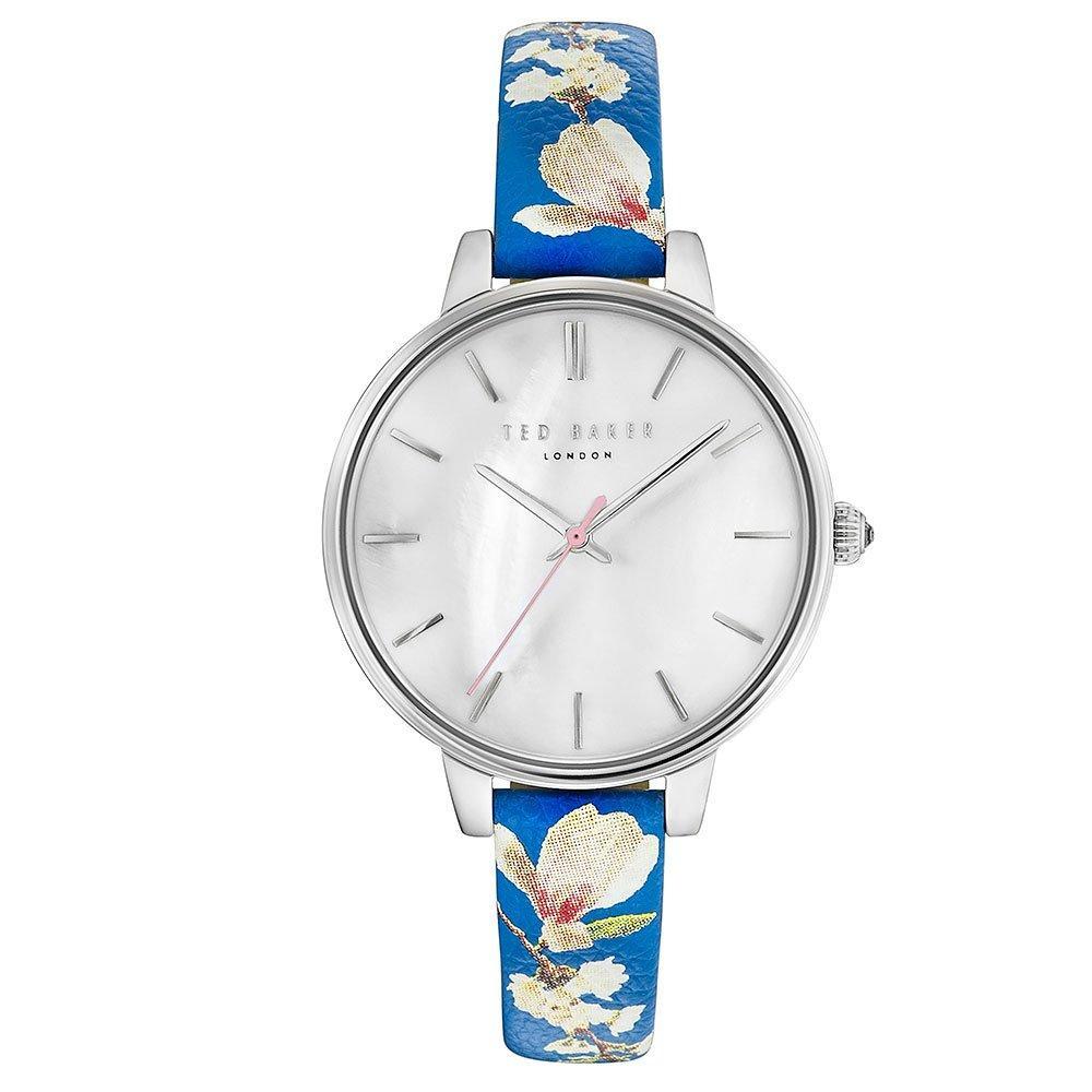 Ted Baker Kate Floral Ladies Watch
