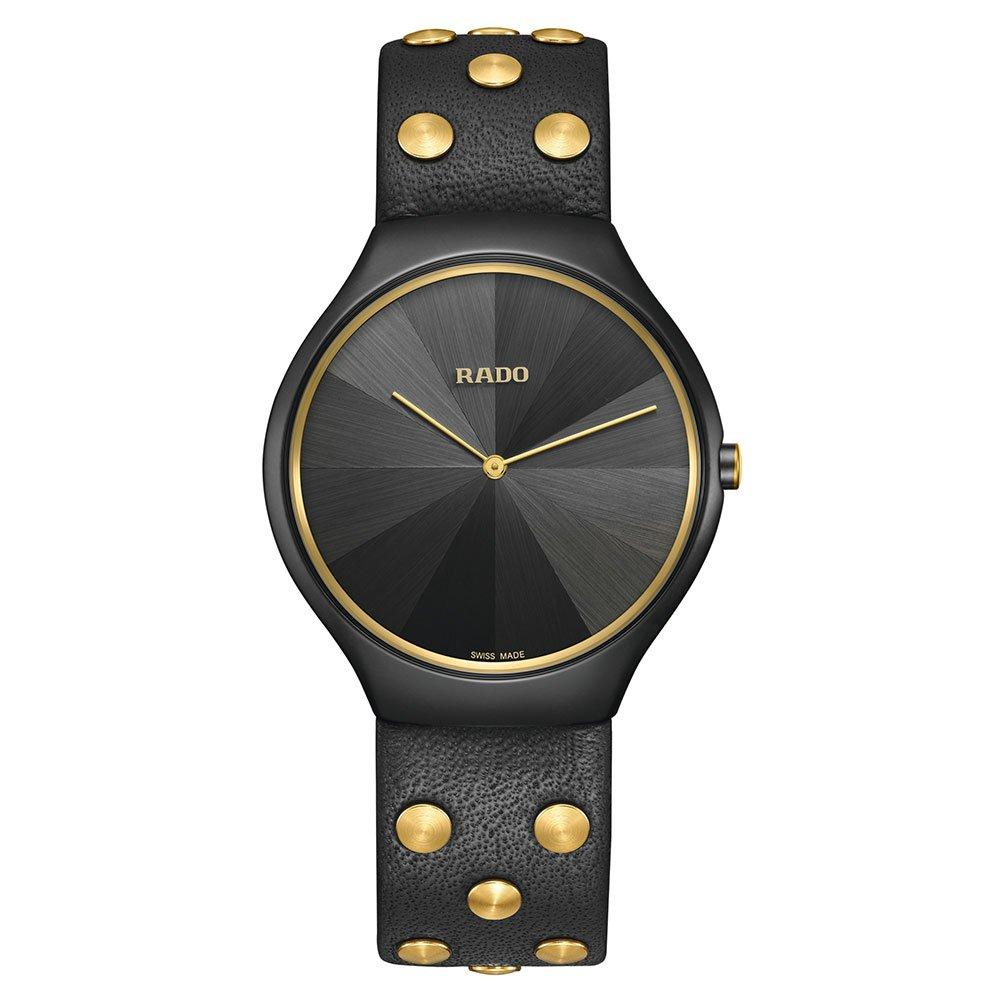 Rado Bethan Gray Limited Edition Ladies Watch
