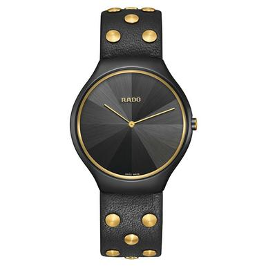 Rado Bethan Gray Limited Edition Ladies Watch