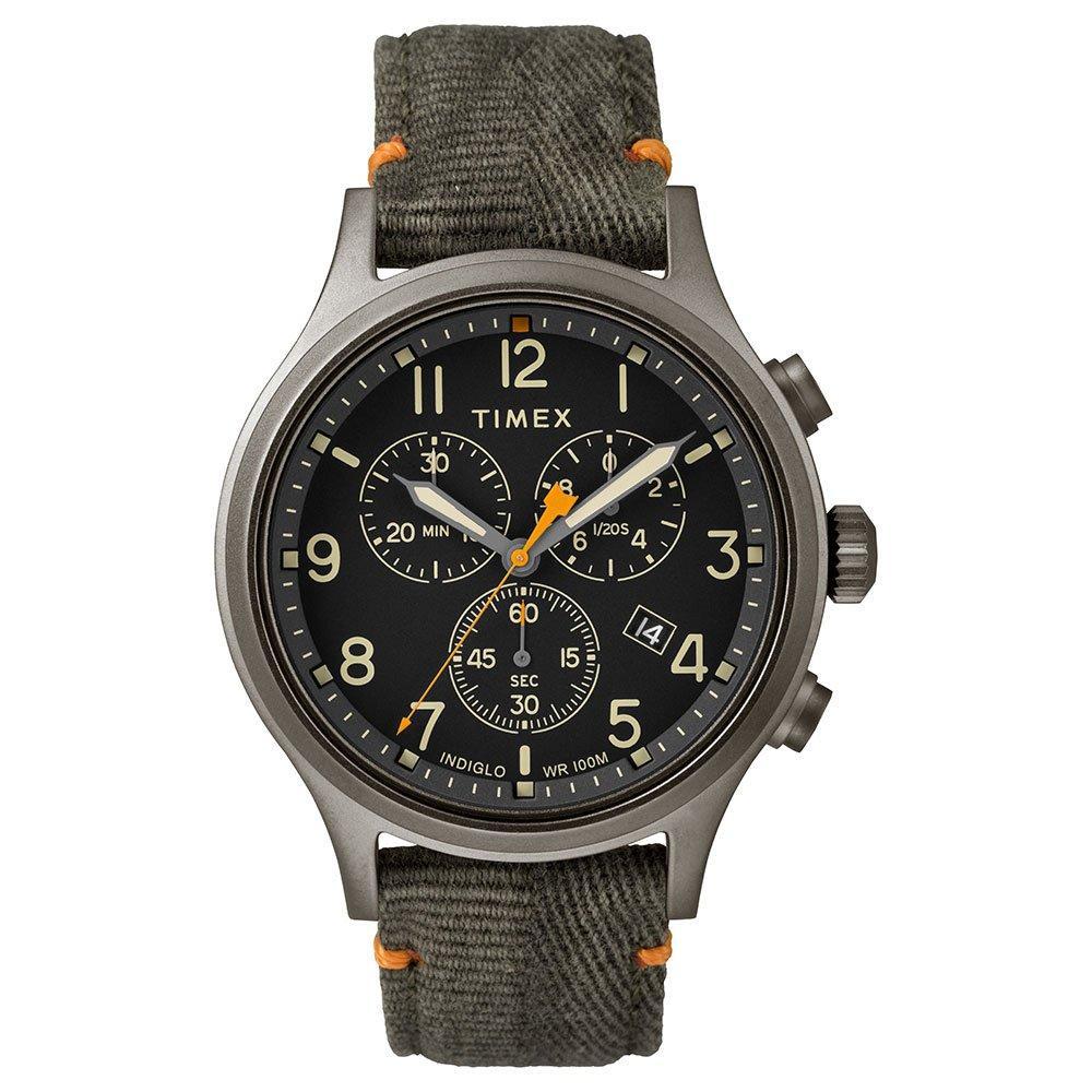Timex Allied Men's Watch