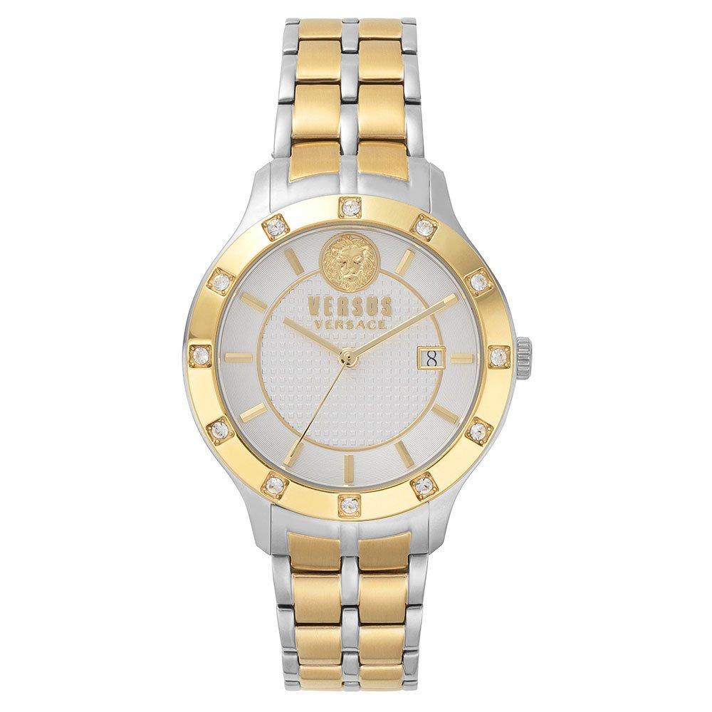 Versus by Versace Brackenfell Two Colour Ladies Watch