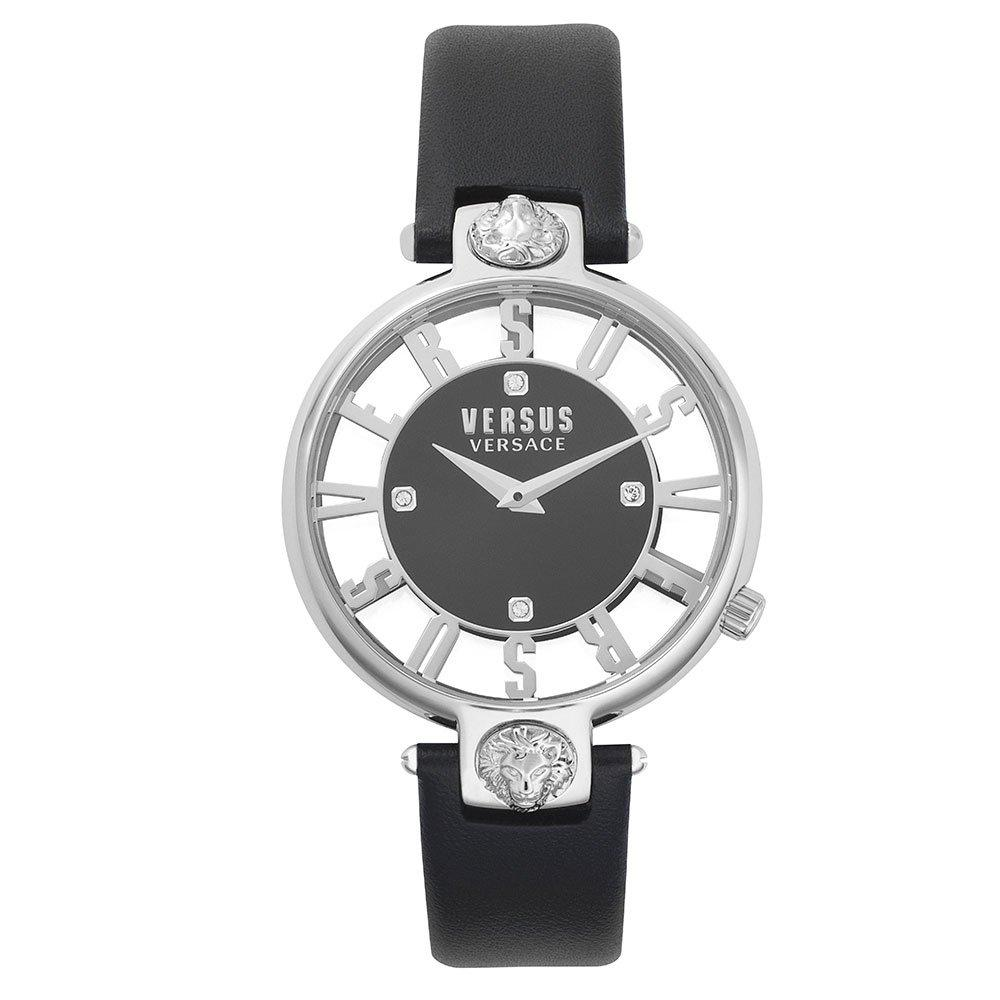 Versus by Versace Kirstenhof Ladies Watch
