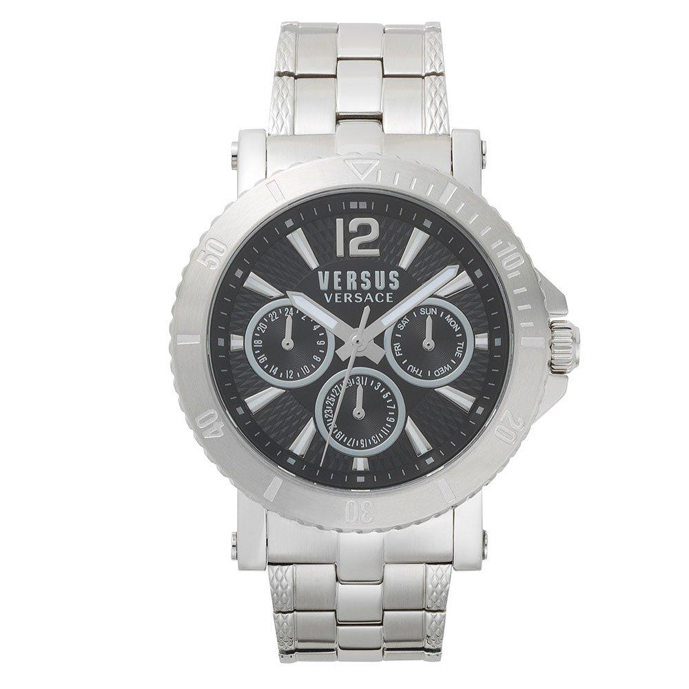 Versus by Versace Steenberg Chronograph Men's Watch