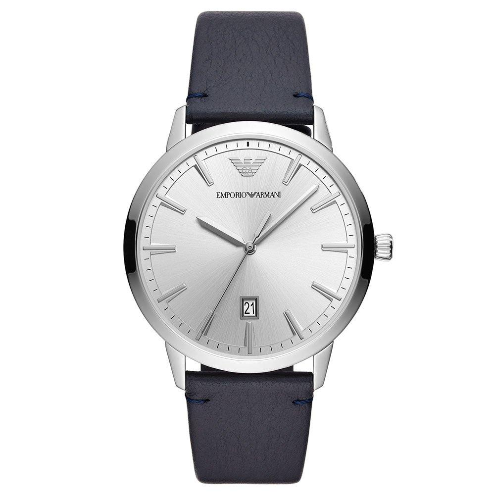 Emporio Armani Armani Men's Watch