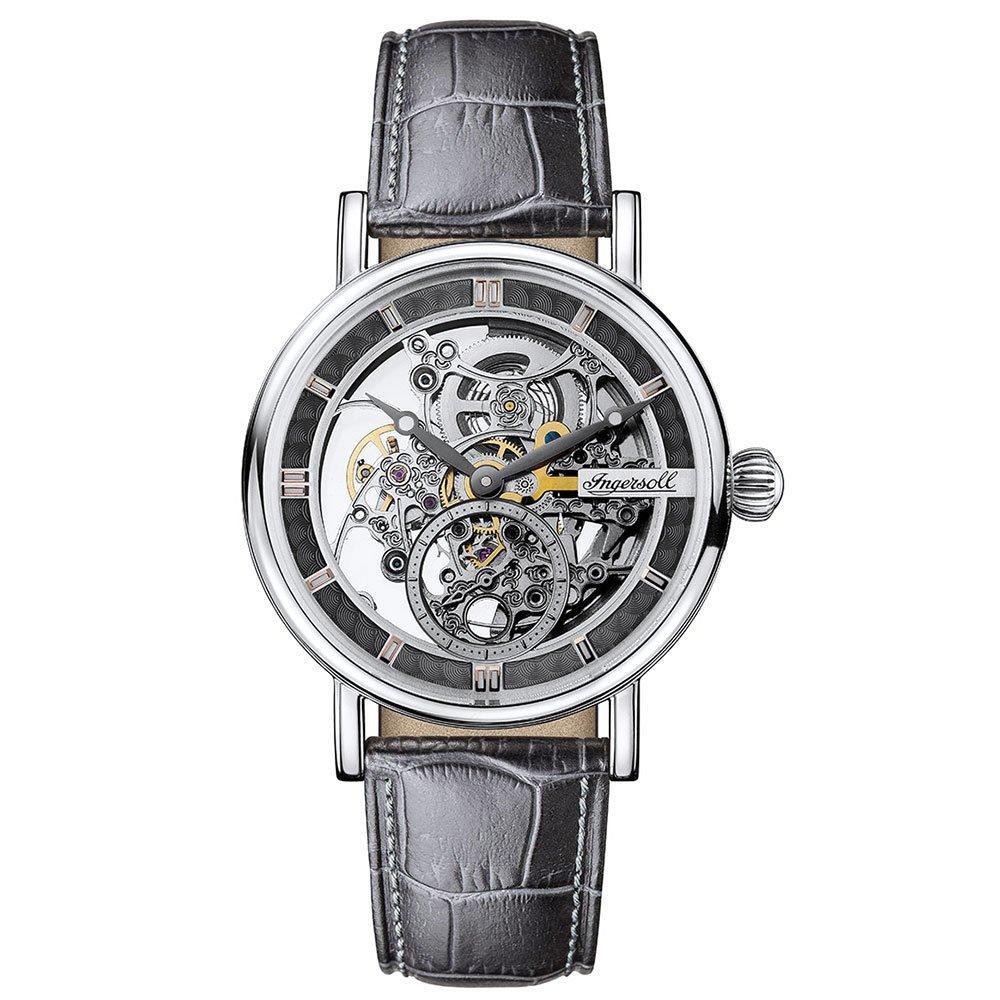Ingersoll Herald Automatic Watch