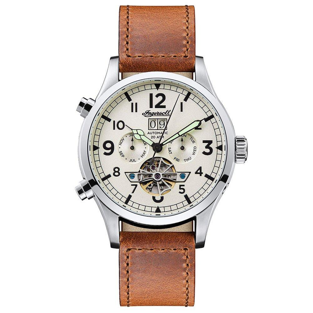 Ingersoll Armstrong Automatic Men's Watch
