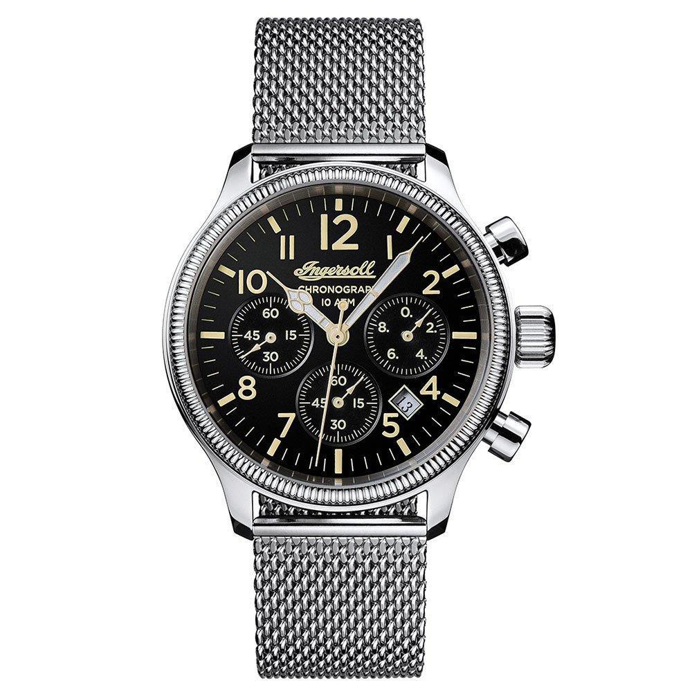 Ingersoll Apsley Chronograph Men's Watch