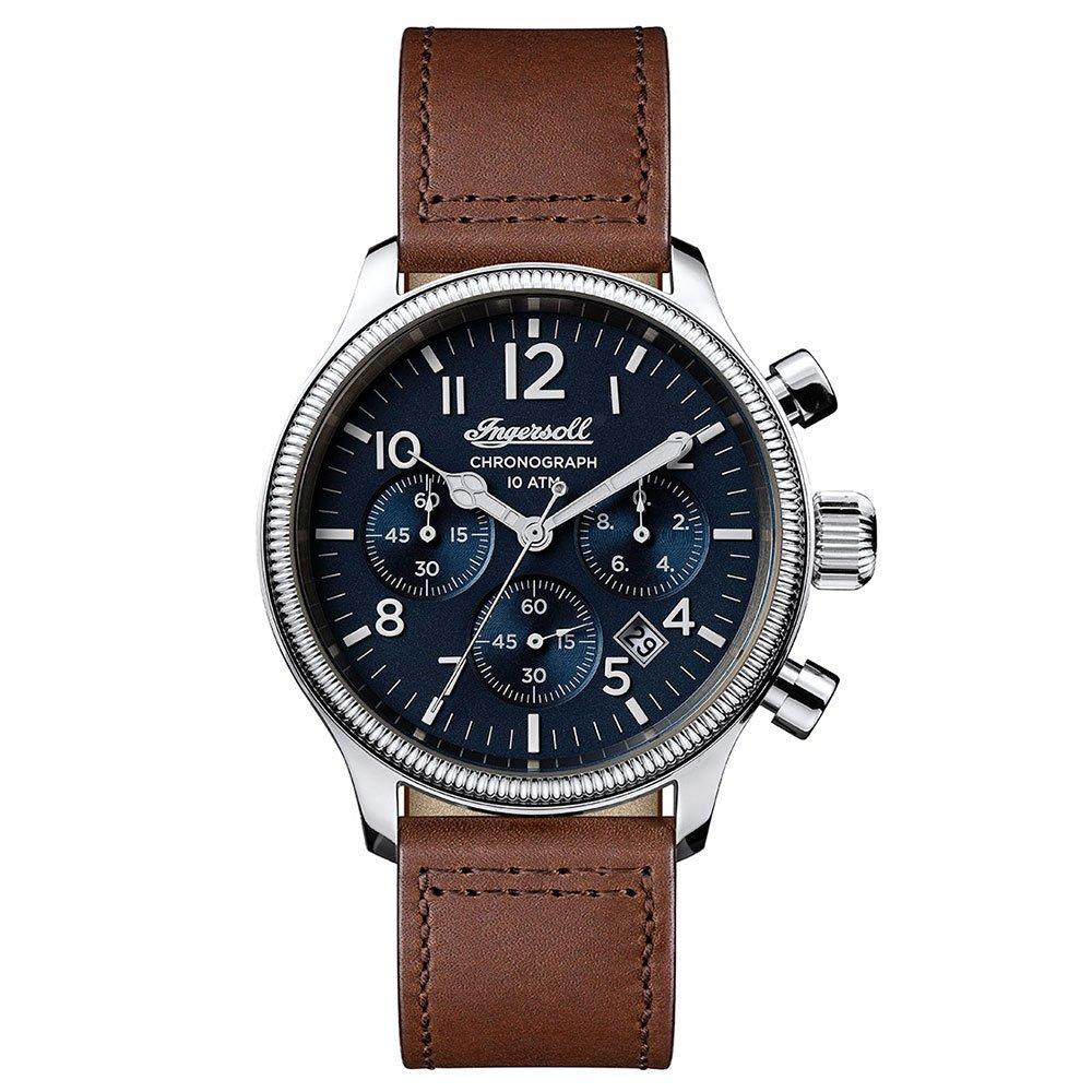 Ingersoll Apsley Chronograph Men's Watch