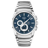 Parmigiani Tonda Metrographe Automatic Chronograph Men's Watch