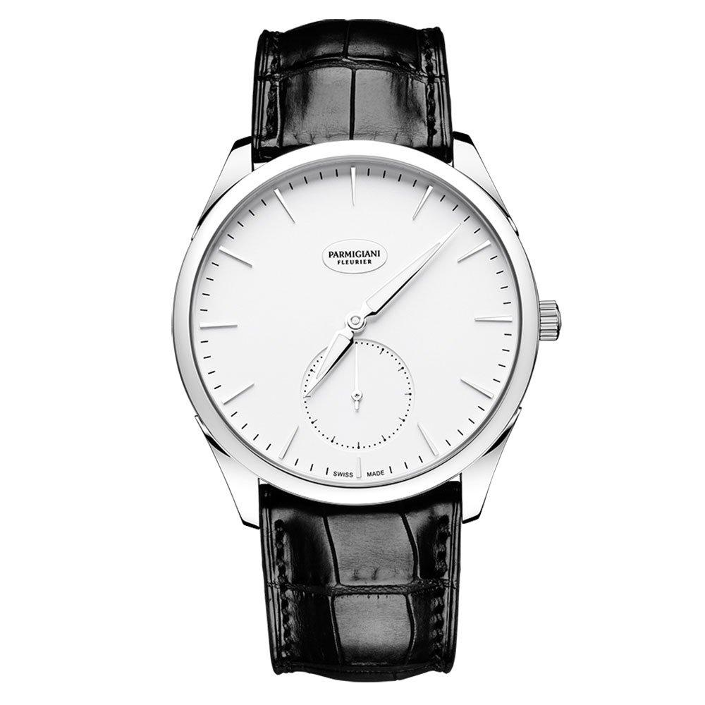 Parmigiani Tonda 1950 Automatic Men's Watch