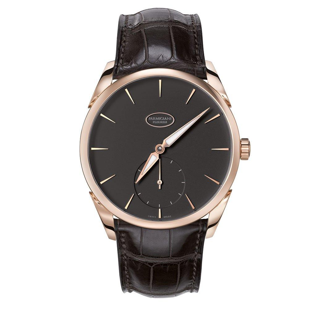 Parmigiani Tonda 1950 18ct Rose Gold Automatic Men's Watch
