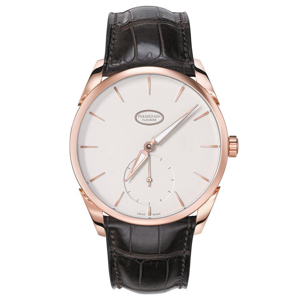 Parmigiani Tonda 1950 18ct Rose Gold Automatic Men's Watch