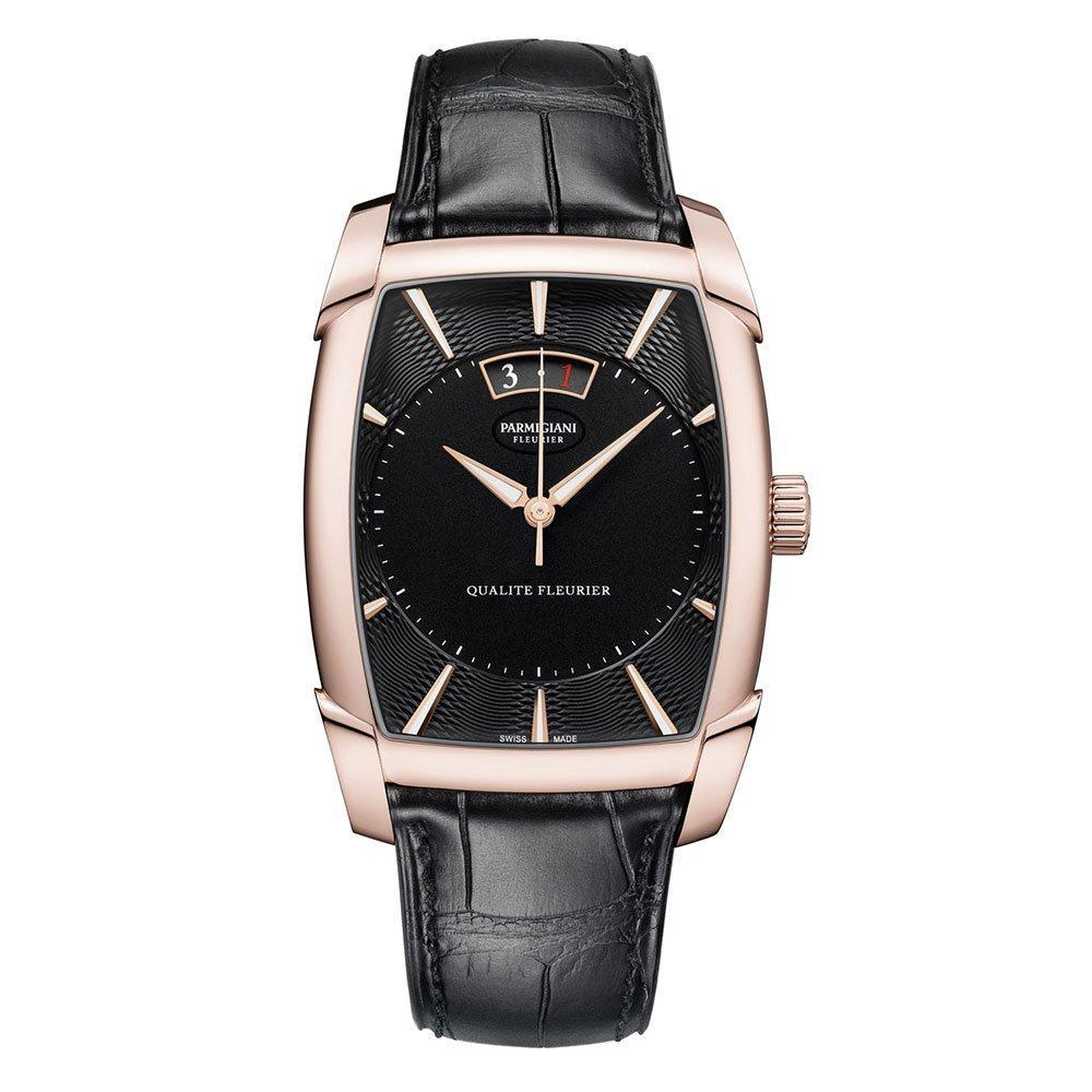 Parmigiani Kalpa Qualite Fleurier Automatic Men's Watch