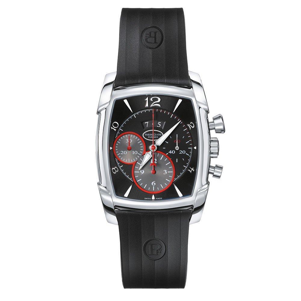 Parmigiani Kalpa Kalpagraphe Automatic Chronograph Men's Watch