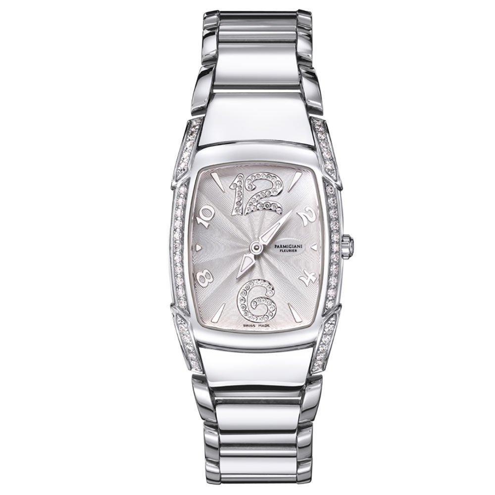 Parmigiani Kalpa Piccola Diamond Ladies Watch