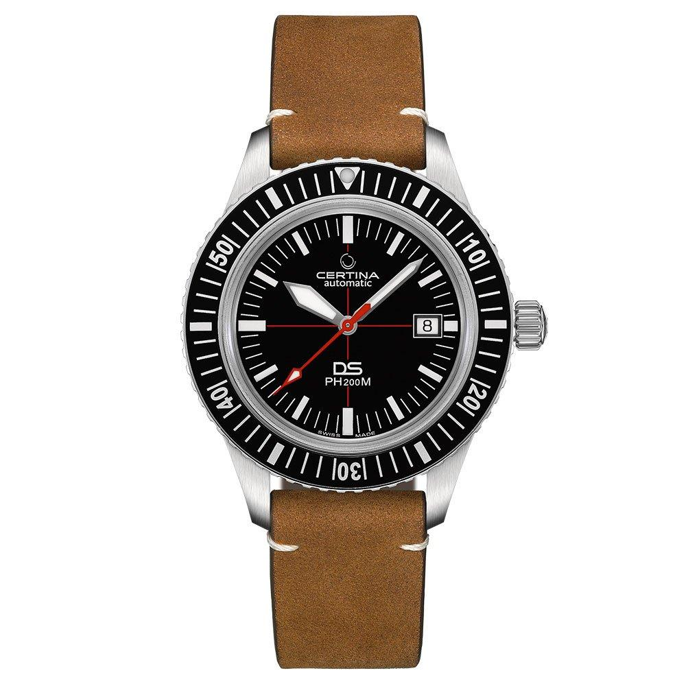Certina DS PH200M Automatic Men's Watch