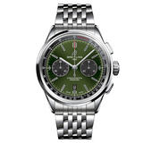 Breitling Premier B01 Bentley 42 Automatic Chronograph Men's Watch