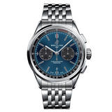 Breitling Premier B01 Automatic 42 Chronograph Men's Watch