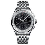 Breitling Premier Automatic Chronograph Men's Watch