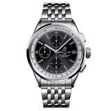 Breitling Premier Automatic Chronograph Men's Watch