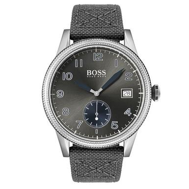 Hugo Boss Legacy Men's Watch
