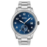 BOSS Legacy Men's Watch