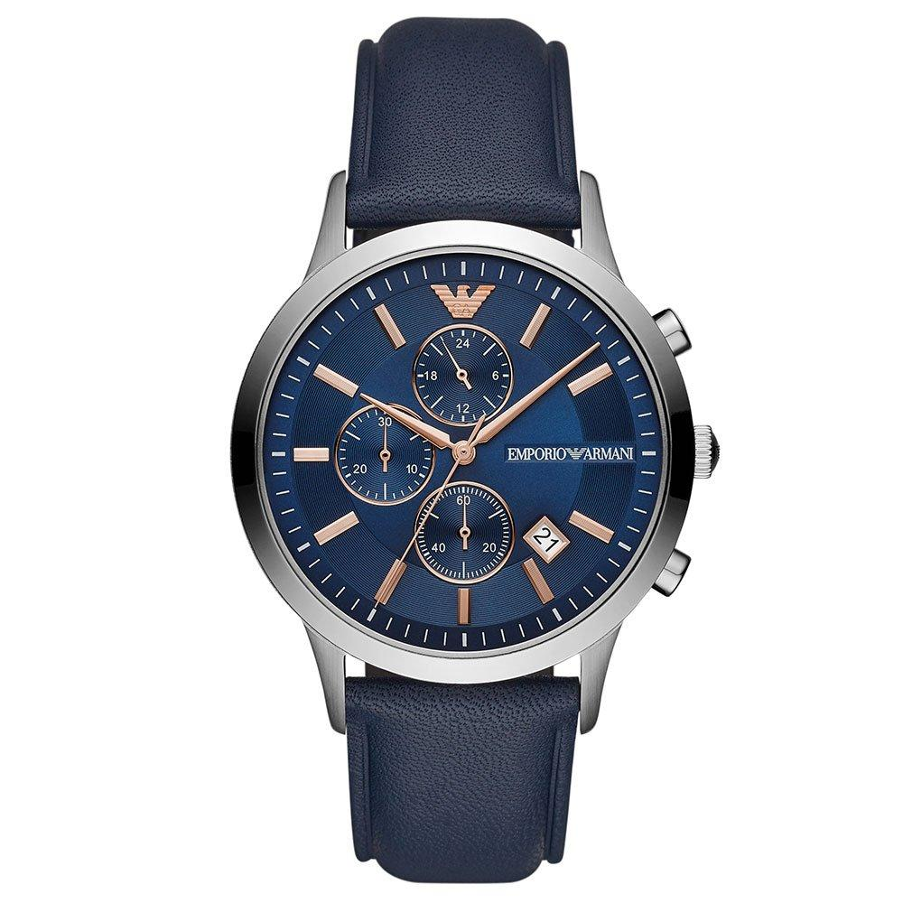 Emporio Armani Emporio Armani Chronograph Men's Watch