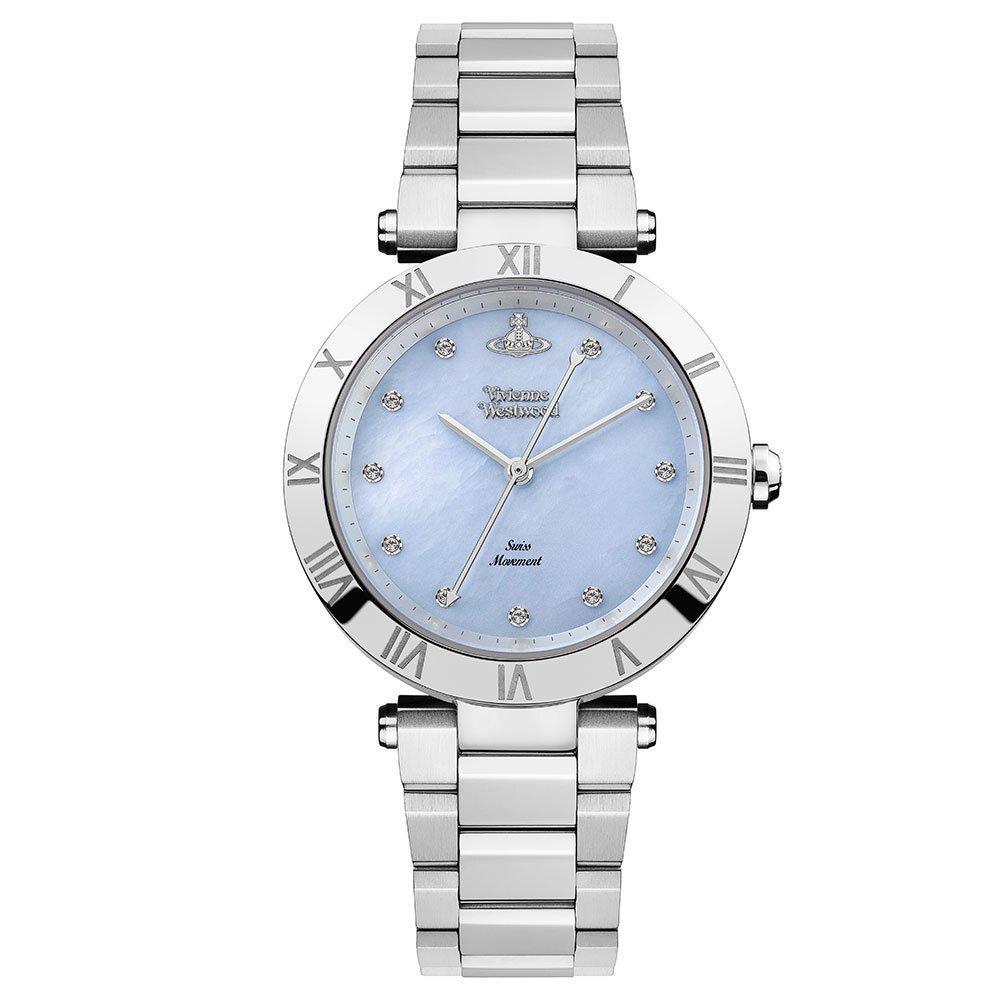Vivienne Westwood Montagu Ladies Watch