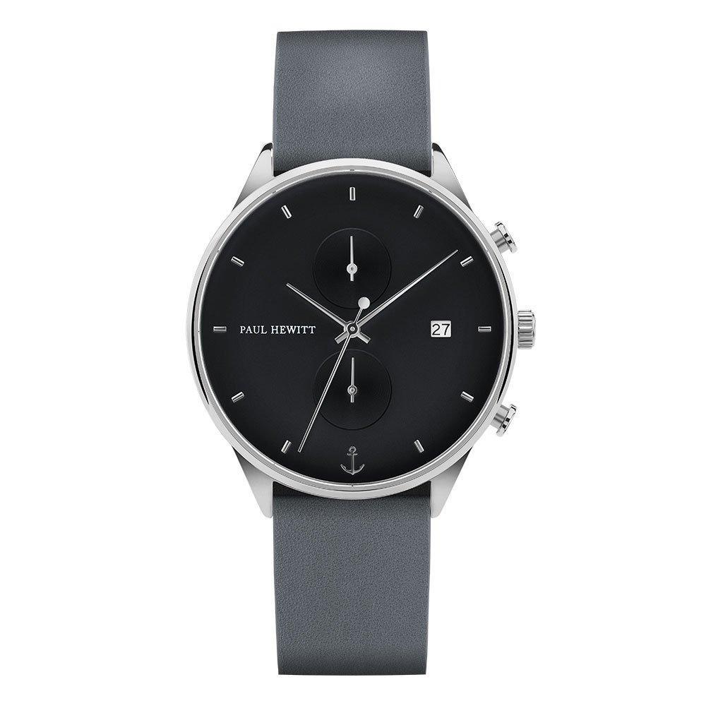 Paul Hewitt Chronograph Ladies Watch