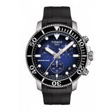 Tissot Seastar 1000 Chronograph Men's Watch