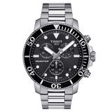 Tissot T Sport Seastar 1000 Chronograph Men's Watch
