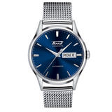 Tissot Heritage Visodate Automatic Men's Watch