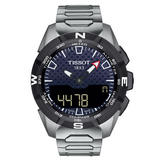 Tissot T-Touch Expert Solar II Men's Watch