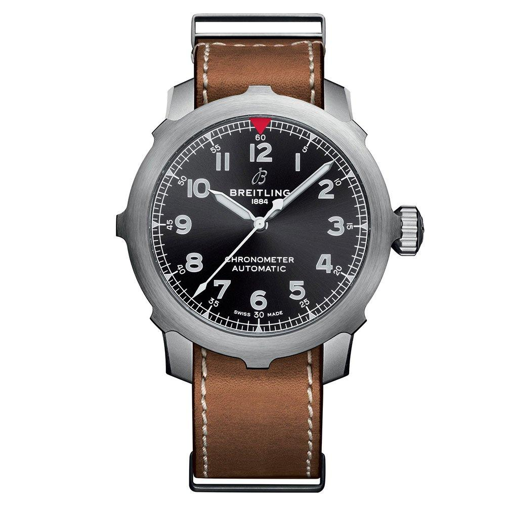 Breitling Navitimer Super 8 B20 Automatic Men's Watch
