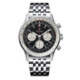 Breitling Navitimer 1 B01 Chronograph Men's Watch