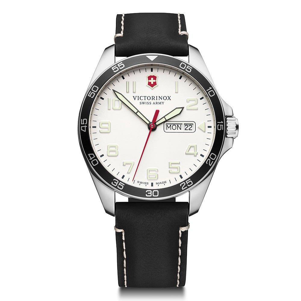 Victorinox Fieldforce Men's Watch