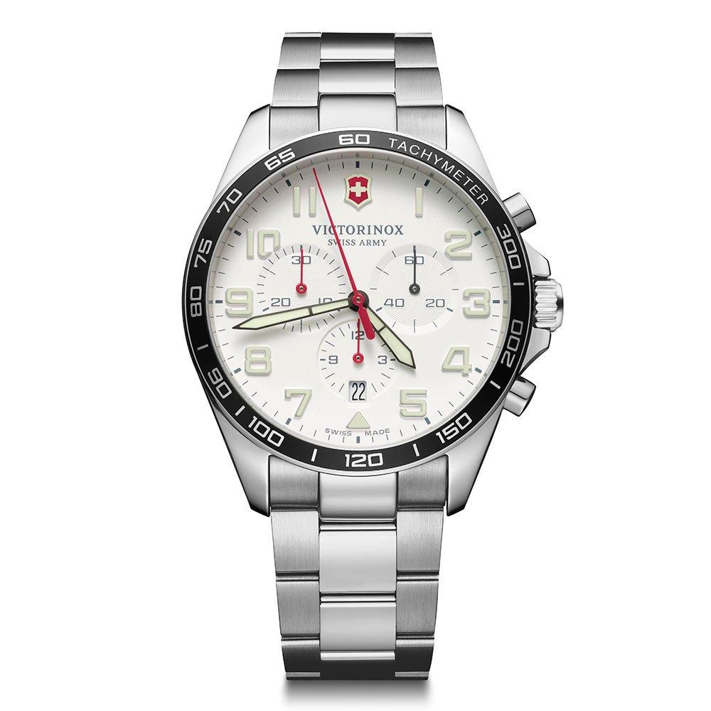 Victorinox Fieldforce Chronograph Men's Watch