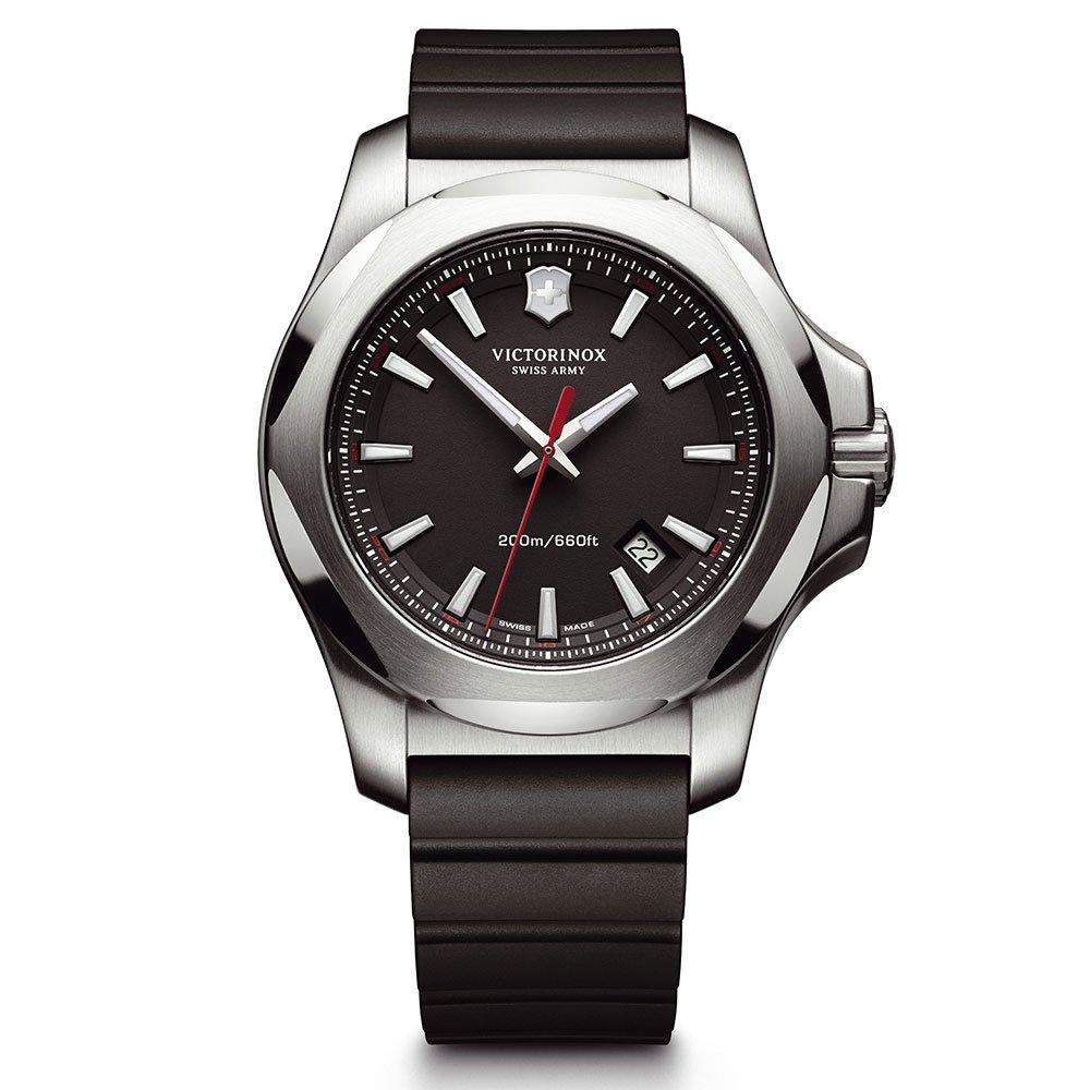 Victorinox I.N.O.X Men's Watch