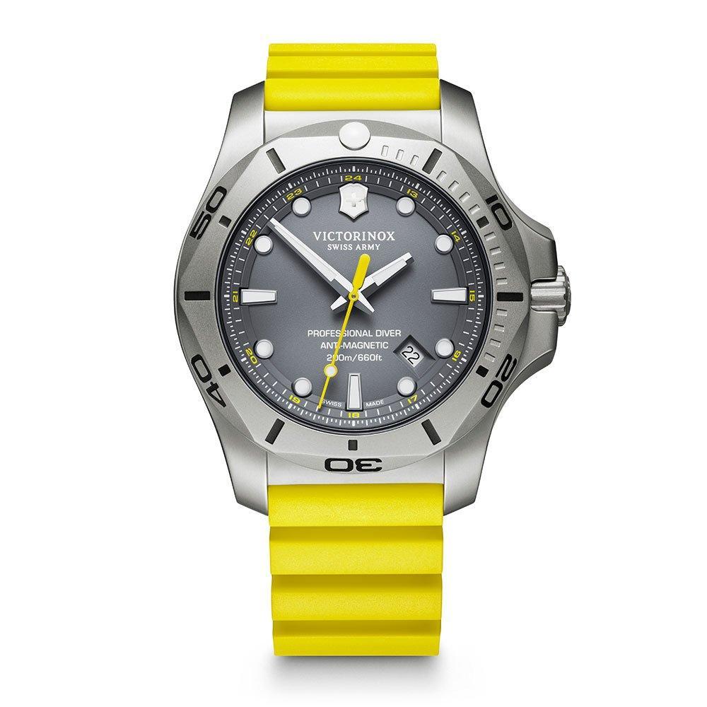 Victorinox I.N.O.X Professional Diver Men's Watch