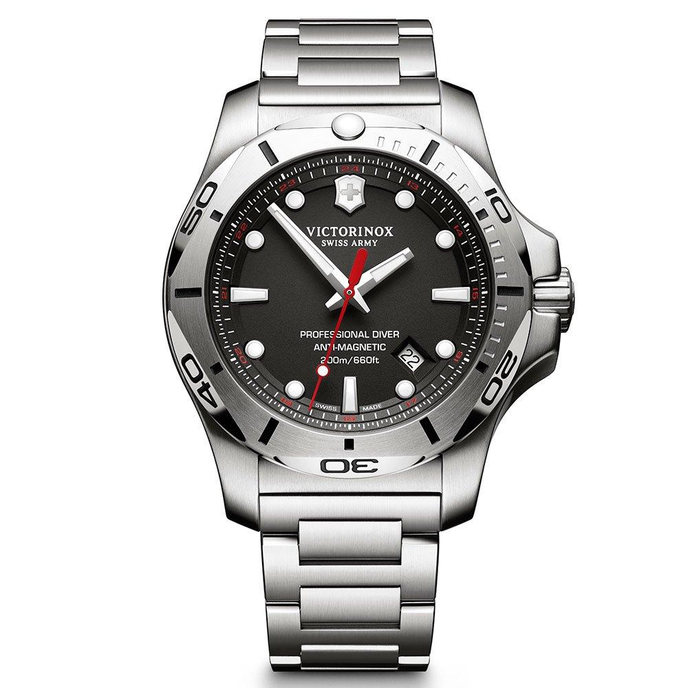 Victorinox I.N.O.X Professional Diver Men's Watch